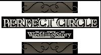 Perfect Circle – Wedding Story